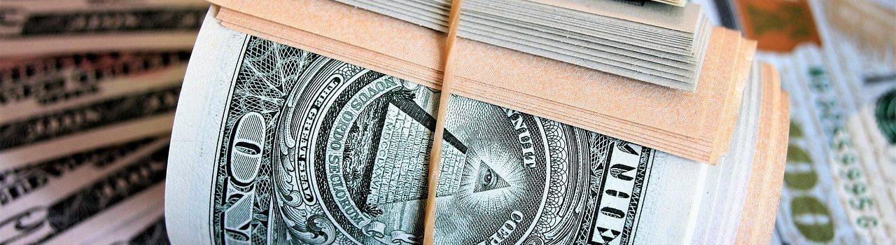 Quels sont les différents prêts proposés par les banques en ligne?